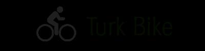 Türkiye Bisiklet Sporu Nedir Ve Nasıl Yapılır? Türk Bisiklet Yarışları ve Bahisleri