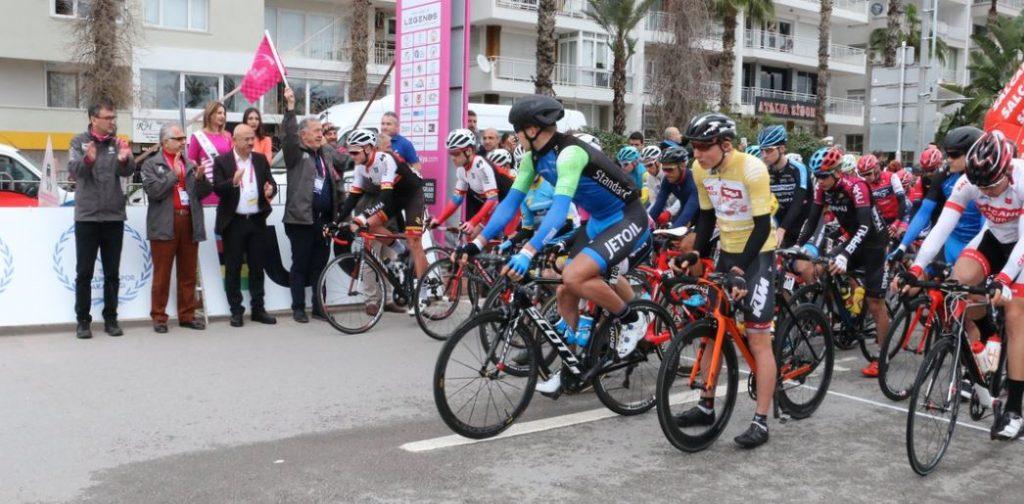 turkiye bisiklet bahisleri