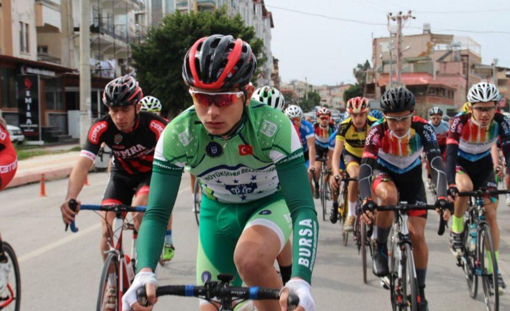 turkiye bisiklet yarislari